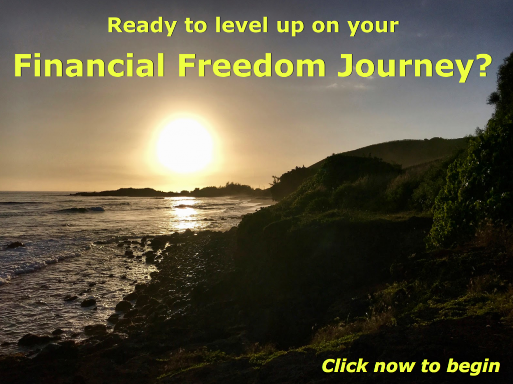 start-business-money-entrepreneur-financial-freedom-how-to-make-money-online-work-from-home-jobs-online-jobs-earn-money-online-passive-income-small-business-ideas-FFJ-Laurens-Financial-Freedom-Journey-hawaii