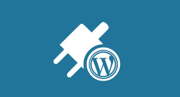best-wordpress-plugins-wp-2018-online-business-website-how-to-make-money-online-financial-freedom