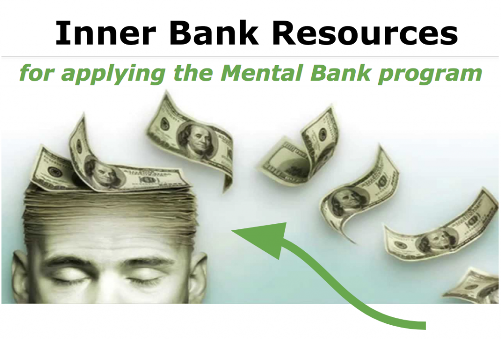 inner-mental-bank-ledger-success-laurens-financial-freedom-journey
